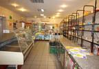 Lokal handlowy do wynajęcia, Łagiewniki, 69 m²   Morizon.pl   2895 nr2