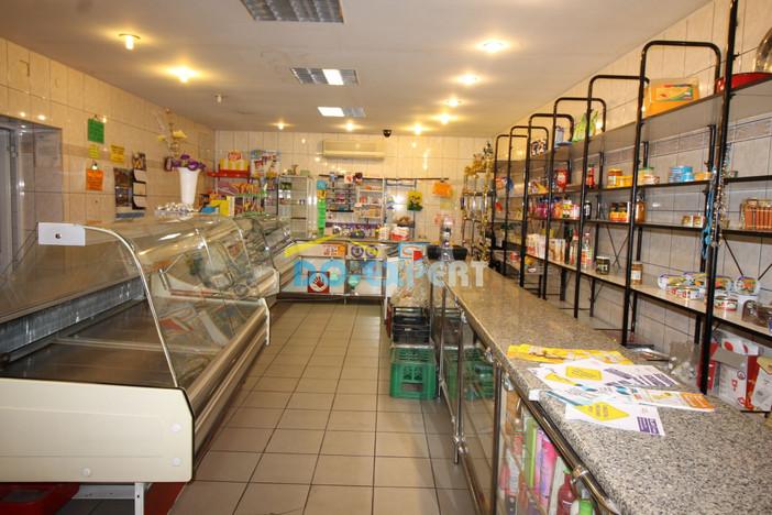 Lokal handlowy do wynajęcia, Łagiewniki, 69 m²   Morizon.pl   2895