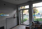Lokal użytkowy do wynajęcia, Świdnica, 80 m² | Morizon.pl | 2059 nr3