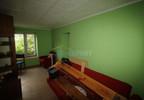 Mieszkanie na sprzedaż, Ciepłowody, 120 m² | Morizon.pl | 6964 nr6