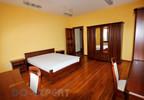 Mieszkanie na sprzedaż, Dzierżoniów, 110 m² | Morizon.pl | 2676 nr3