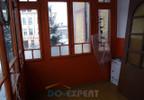 Mieszkanie na sprzedaż, Ząbkowice Śląskie, 91 m² | Morizon.pl | 5117 nr15