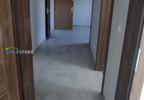 Mieszkanie do wynajęcia, Świdnica, 64 m² | Morizon.pl | 0634 nr3