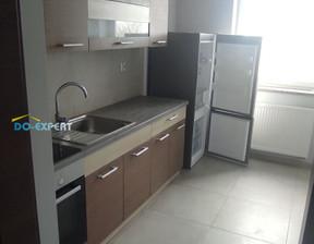 Mieszkanie do wynajęcia, Świdnica, 51 m²