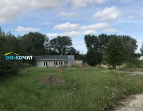 Przemysłowy na sprzedaż, Świdnica, 6638 m²