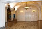 Kamienica, blok na sprzedaż, Wrocław Przedmieście Świdnickie, 1450 m² | Morizon.pl | 0481 nr3