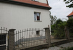 Lokal usługowy do wynajęcia, Ząbkowice Śląskie, 62 m² | Morizon.pl | 0134 nr3