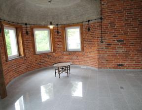 Biuro do wynajęcia, Ząbkowice Śląskie, 23 m²