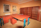 Biuro do wynajęcia, Dzierżoniów, 38 m² | Morizon.pl | 0891 nr9