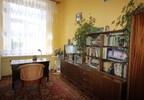 Mieszkanie na sprzedaż, Świdnica, 139 m² | Morizon.pl | 5710 nr17