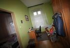 Mieszkanie na sprzedaż, Ząbkowice Śląskie, 93 m² | Morizon.pl | 7243 nr13