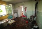 Dom na sprzedaż, Grodziszcze, 100 m² | Morizon.pl | 8250 nr11