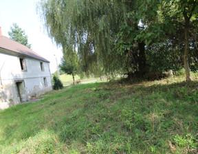 Dom na sprzedaż, Ziębice, 120 m²