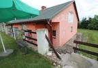 Lokal gastronomiczny na sprzedaż, Białobrzezie, 121 m² | Morizon.pl | 3437 nr4