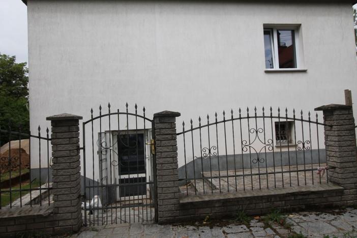 Lokal usługowy do wynajęcia, Ząbkowice Śląskie, 62 m² | Morizon.pl | 0134