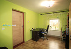 Mieszkanie na sprzedaż, Ligota Wielka, 200 m² | Morizon.pl | 2014 nr5