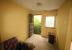 Mieszkanie na sprzedaż, Ciepłowody, 120 m² | Morizon.pl | 6964 nr7
