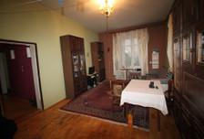 Mieszkanie na sprzedaż, Nowa Wieś Niemczańska, 93 m²
