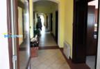 Mieszkanie na sprzedaż, Świdnica, 100 m²   Morizon.pl   5501 nr5