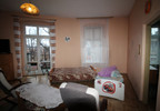 Mieszkanie na sprzedaż, Ząbkowice Śląskie, 93 m² | Morizon.pl | 7243 nr11