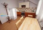 Mieszkanie do wynajęcia, Świdnica, 54 m² | Morizon.pl | 9452 nr5
