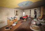 Dom na sprzedaż, Grodziszcze, 100 m² | Morizon.pl | 8250 nr7