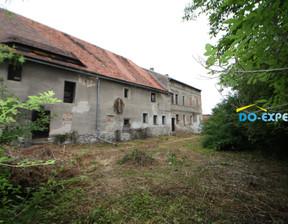 Obiekt na sprzedaż, Żarów, 780 m²