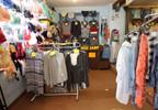 Lokal handlowy do wynajęcia, Pieszyce, 61 m²   Morizon.pl   0575 nr5