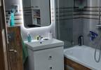 Mieszkanie na sprzedaż, Szymanów, 56 m² | Morizon.pl | 7048 nr7