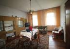 Mieszkanie na sprzedaż, Świdnica, 100 m² | Morizon.pl | 6776 nr6