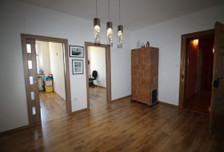 Mieszkanie na sprzedaż, Ząbkowice Śląskie, 84 m²