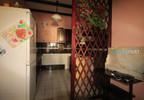 Mieszkanie na sprzedaż, Ziębice Rynek, 86 m² | Morizon.pl | 9075 nr8