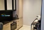 Mieszkanie do wynajęcia, Świdnica, 43 m² | Morizon.pl | 8902 nr3