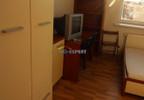 Kawalerka do wynajęcia, Świdnica, 26 m² | Morizon.pl | 2195 nr3