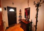 Dom na sprzedaż, Dzierżoniów, 227 m²   Morizon.pl   6268 nr21