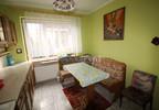 Dom na sprzedaż, Dzierżoniów, 230 m² | Morizon.pl | 8023 nr15