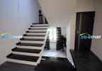 Dom na sprzedaż, Świdnica, 260 m² | Morizon.pl | 0891 nr9