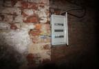 Obiekt na sprzedaż, Bielawa, 7000 m² | Morizon.pl | 5736 nr10