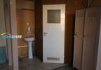 Lokal usługowy na sprzedaż, Bielawa, 37 m² | Morizon.pl | 1589 nr6