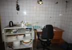 Lokal handlowy do wynajęcia, Łagiewniki, 69 m²   Morizon.pl   2895 nr9