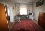 Mieszkanie na sprzedaż, Bożnowice, 100 m² | Morizon.pl | 8908 nr16