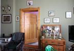 Mieszkanie na sprzedaż, Świdnica, 139 m² | Morizon.pl | 5710 nr15