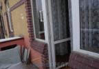 Mieszkanie na sprzedaż, Ząbkowice Śląskie, 91 m² | Morizon.pl | 5117 nr13