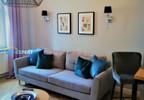 Mieszkanie do wynajęcia, Świdnica, 43 m² | Morizon.pl | 8902 nr2