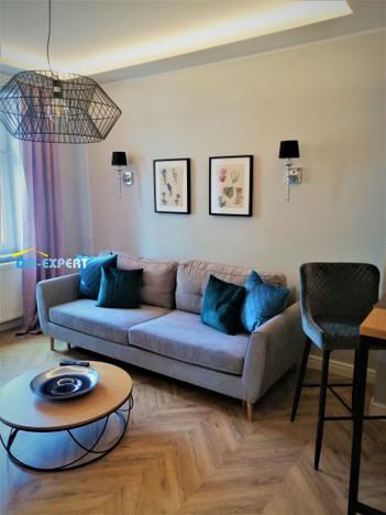 Mieszkanie do wynajęcia, Świdnica, 43 m² | Morizon.pl | 8902