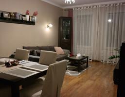 Morizon WP ogłoszenia | Mieszkanie na sprzedaż, Zabrze Biskupice, 58 m² | 5065
