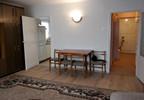 Mieszkanie do wynajęcia, Zabrze Kowalska, 48 m²   Morizon.pl   9772 nr11