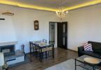 Mieszkanie na sprzedaż, Zabrze Centrum, 77 m² | Morizon.pl | 2573 nr4