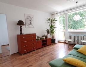 Mieszkanie do wynajęcia, Gliwice Trynek, 40 m²