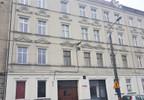 Mieszkanie na sprzedaż, Gliwice Zatorze, 38 m²   Morizon.pl   2541 nr14